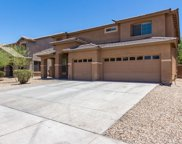 3123 W Pleasant Lane, Phoenix image
