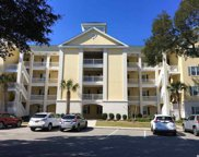 601 N Hillside Dr. Unit 2143, North Myrtle Beach image