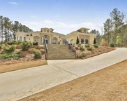 202 Carriage, Peachtree City image