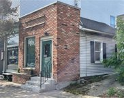1828 Penfield  Road, Penfield-264200 image