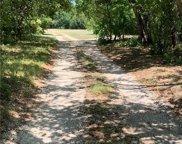 1 Pasture Place, Frisco image
