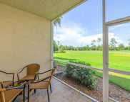 21321 Lancaster Run Unit 614, Estero image