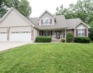 821 Whitcomb Woods, Troy image