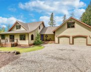 37532 SE 191st St, Maple Valley image