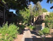 3825 E Camelback Road Unit #271, Phoenix image