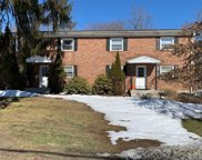 475 Christian Herald  Road Unit #F, Valley Cottage image