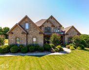 1124 Barberry Court, Jefferson image