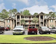 390 Pinehurst Ln. Unit 14-A, Pawleys Island image