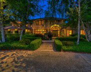 7575  Shelborne Drive, Granite Bay image