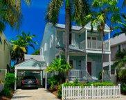 283 Golf Club, Key West image