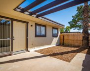 720 S Dobson Road Unit #89, Mesa image