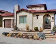 9765 Mirabella Point, Lone Tree image