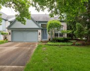 601 North Cherbourg Court, Buffalo Grove image
