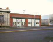 104 N Chelan Ave, Waterville image