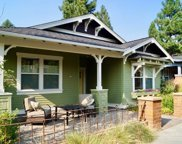 2670 NW Crossing, Bend, OR image