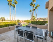 73340 Irontree Drive, Palm Desert image