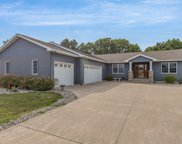 45 Browning Drive, Shelbyville image