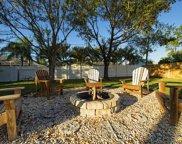 655 SE Ron Rico Terrace, Port Saint Lucie image