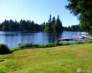 10716 Todtkarle Rd SE, Olympia image