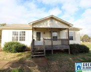 1528 12th Ave, Bessemer image