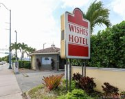 4700 Sw 8th St, Coral Gables image