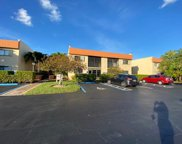 15450 Pembridge Avenue Unit #188, Delray Beach image