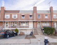 117-05 232nd St, Cambria Heights image