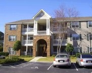 3761 Citation Way Unit 534, Myrtle Beach image