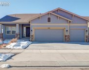 4207 Notch Trail, Colorado Springs image