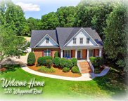328  Whippoorwill Road, Mooresville image