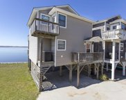 2100 Bay Drive, Kill Devil Hills image