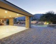 290 W San Carlos Road, Palm Springs image