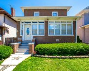 732 South Humphrey Avenue, Oak Park image