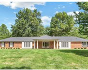 12937 Fiddle Creek, Town and Country image