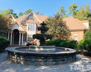 1001 Watersmeet Lane, Raleigh image
