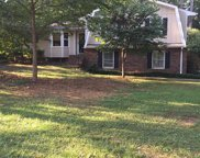 106 Point o Woods, Carrollton image