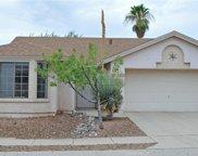 8991 N Brimstone, Tucson image