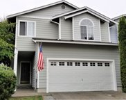 6816 133rd St Ct E, Puyallup image