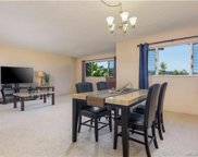 4280 Salt Lake Boulevard Unit G21, Honolulu image