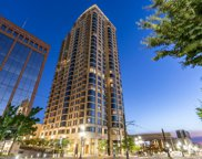 99 W South Temple St Unit 2900, Salt Lake City image