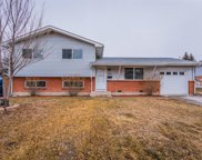 1211 Royale Drive, Colorado Springs image