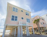 1791 W Beach Blvd, Gulf Shores image