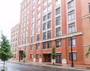 1201 GARFIELD STREET Unit #405, Arlington image