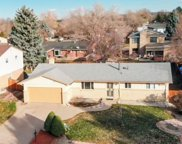 6709 W Fair Drive, Littleton image