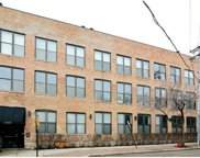 1760 Wrightwood Avenue Unit 206, Chicago image