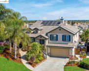 2489 Turnberry Ct., Brentwood image