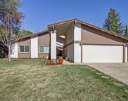 8247  Old Ranch Road, Citrus Heights image