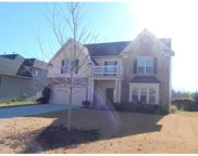 2741  Dunlin Drive Unit #207, Fort Mill image