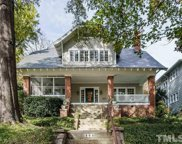 305 W Park Drive, Raleigh image