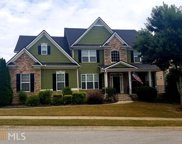 909 Wallace Falls Dr, Braselton image